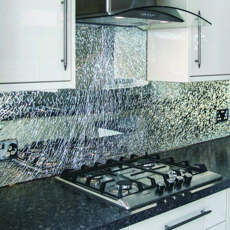 Kitchen Glass Splashbacks Uk Coloured Glass Splashbacks